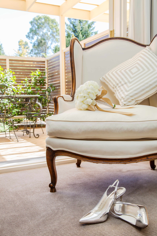 Camellia Suite