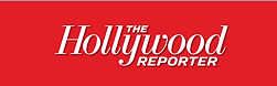 Hollywood Reporter.png