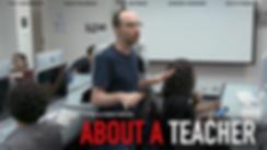 About a Teacher for website v2 1920 x 10