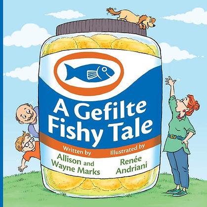 Gefilte Fishy Tale Cover 3.jpg