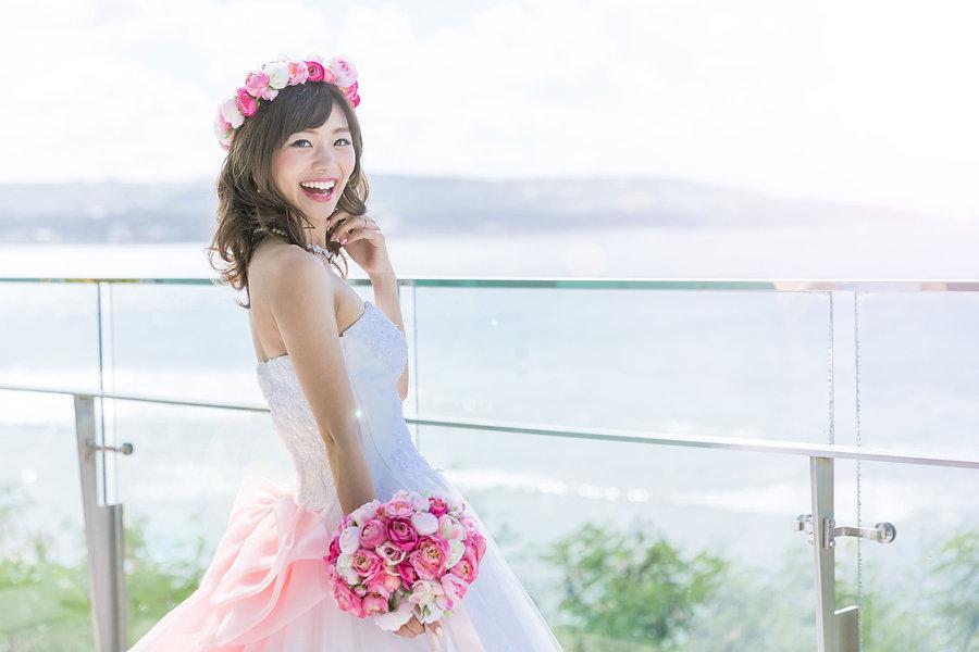 img_b_wedding.jpg