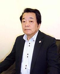 代表取締役社長 鈴木修一