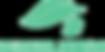 エルヴェ整体ロゴ