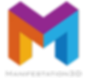 m3d Logo.png