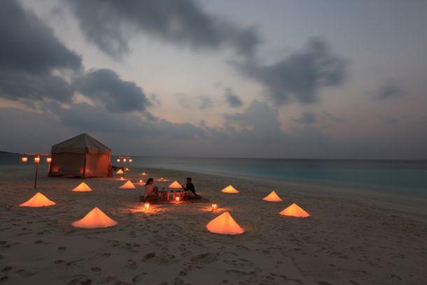 cenainspiaggia_maldive