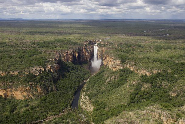 Kakadu National Park_gallery