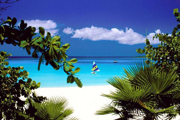 caraibi_anguilla