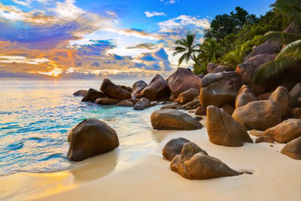 spiaggiaaltramonto