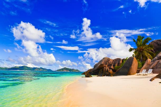 spiaggiadisourcedargent