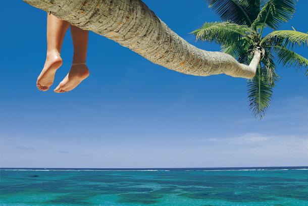 spiaggialadigue