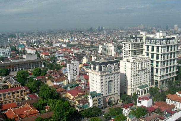 Hanoivistapanoramica