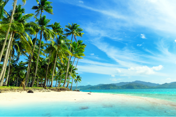 spiaggiacaraibi3