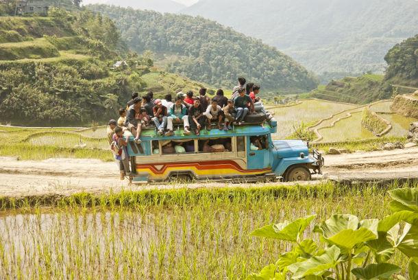 info_filippine4