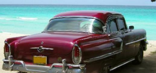 Cuba immagine