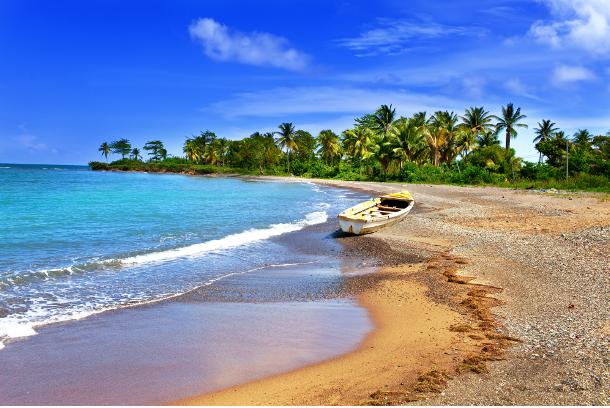 giamaica1
