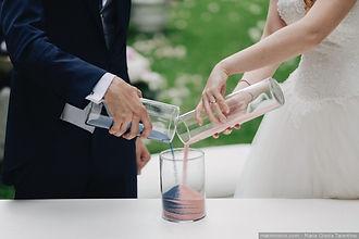 Thailandia nozze.jpg