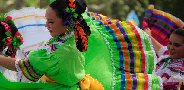 Guida viaggiatore Messico foto
