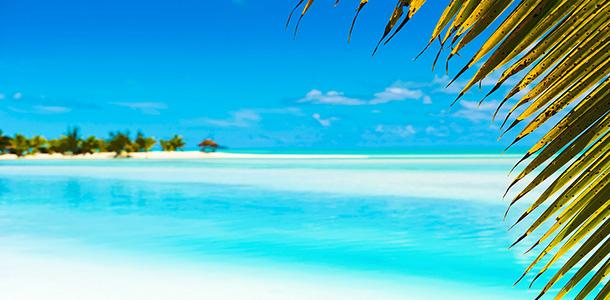 Guida viaggiatore isole pacifico foto