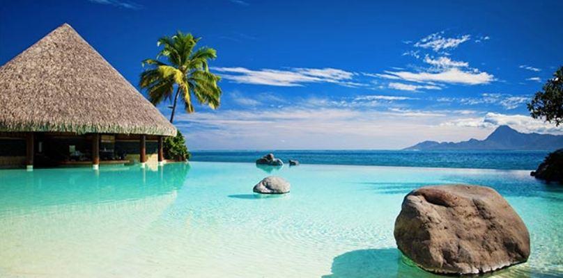 Polinesia immagine