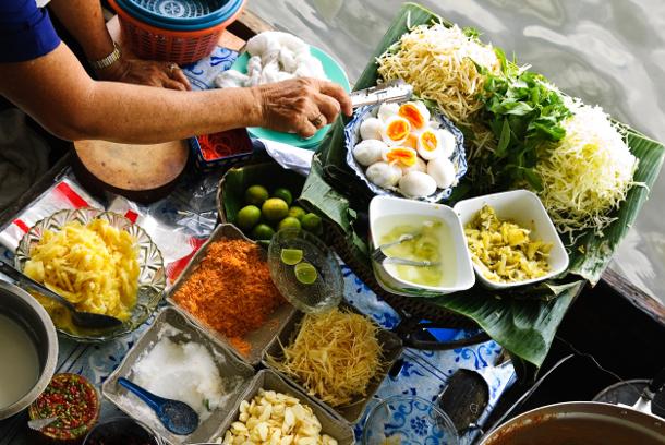 mercatobangkok2