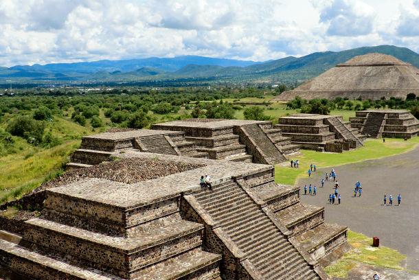 guida_viaggiatore_teotihuacan