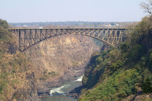ponte_zambia_gallery