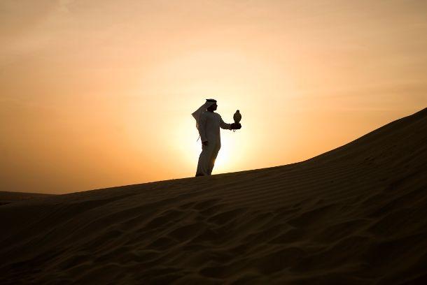 deserto2_dubai
