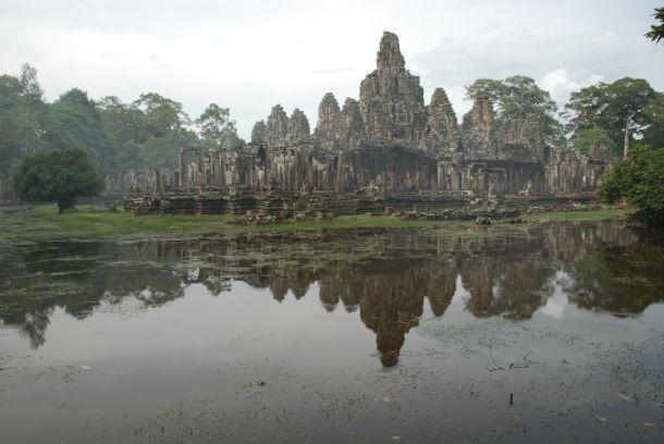 tempiodiangkor
