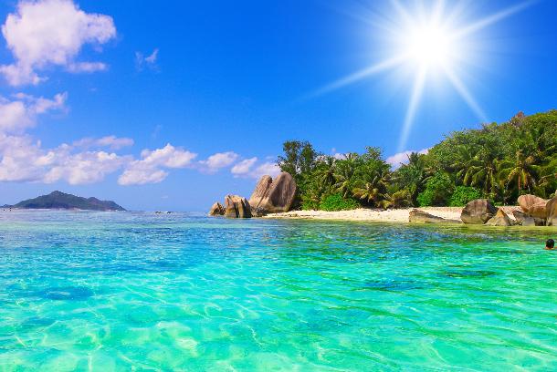 spiaggiatropicalecaraibi3
