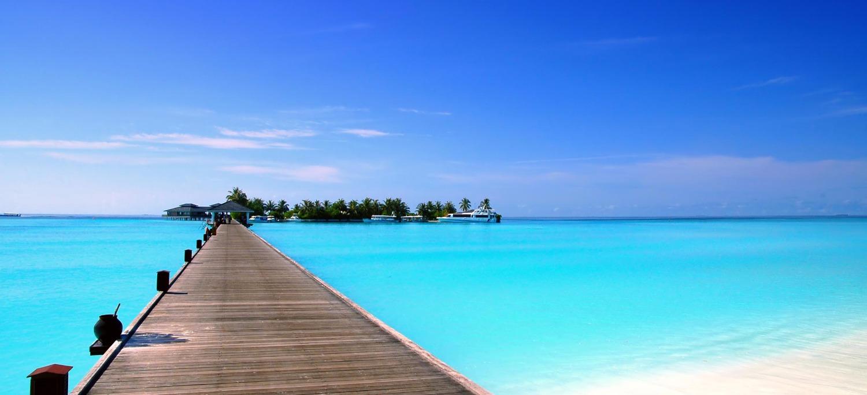 39017799-maldive-islands-wallpapers_edited
