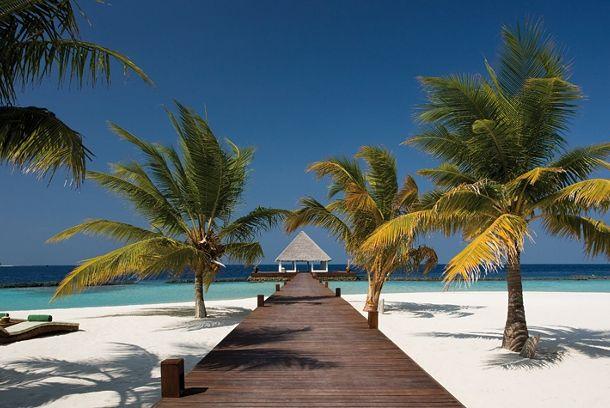 vistasullaspiaggia_maldive