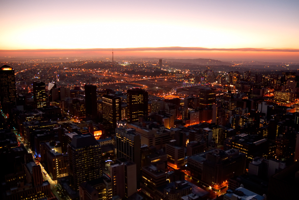 tramontoajohannesburg1