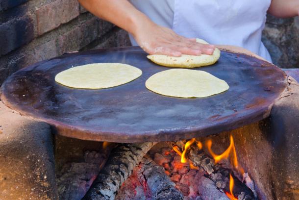tortillasmessicane
