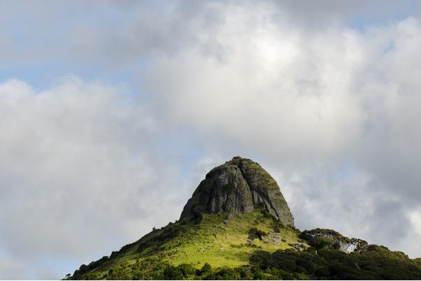 portodiwhangaroa
