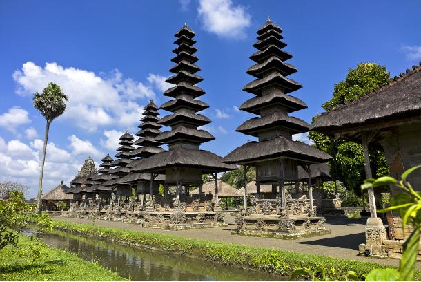 tempiodipuratamanayun