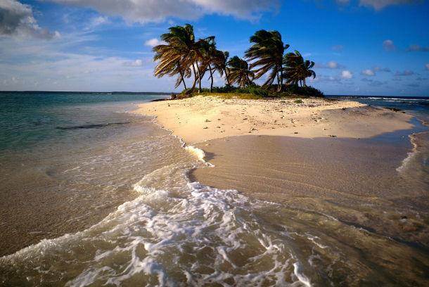 caraibi_anguilla2