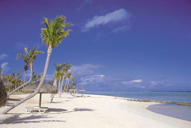 spiaggiaflicflac