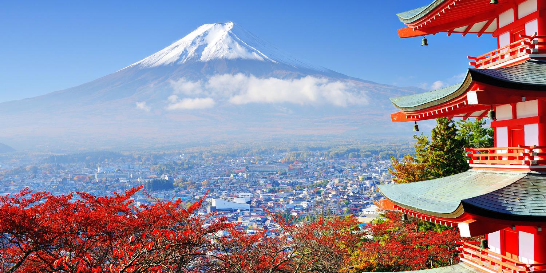 Giappone-6_edited
