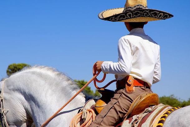 guida_viaggiatore_mexican_people