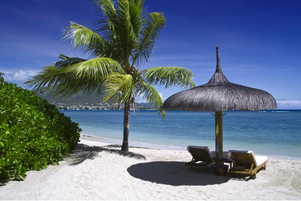 spiaggiatropicale