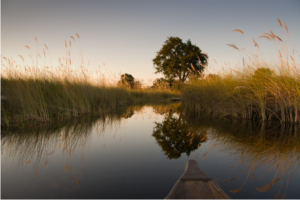 paesaggioafricano1