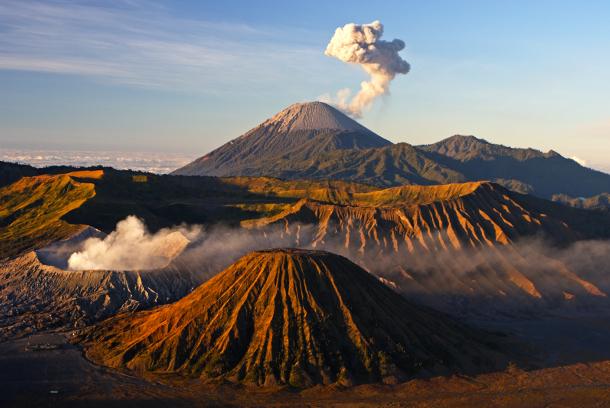 vulcanijava