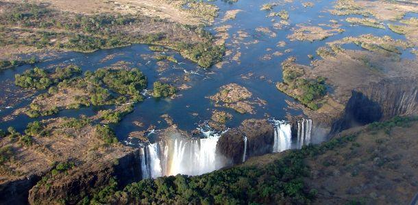 zimbawe guida 1