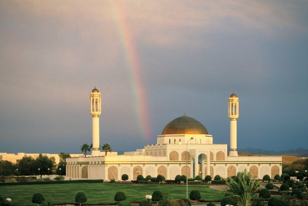 MoscheaSultanQaboos_oman_gallery