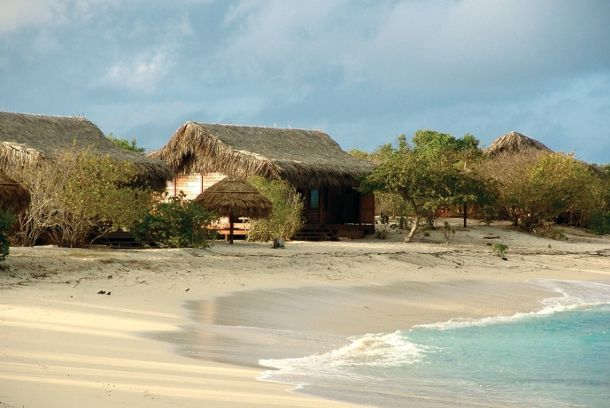 Chalet_mozambico_gallery