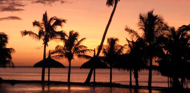 Guida viaggiatore Mauritius