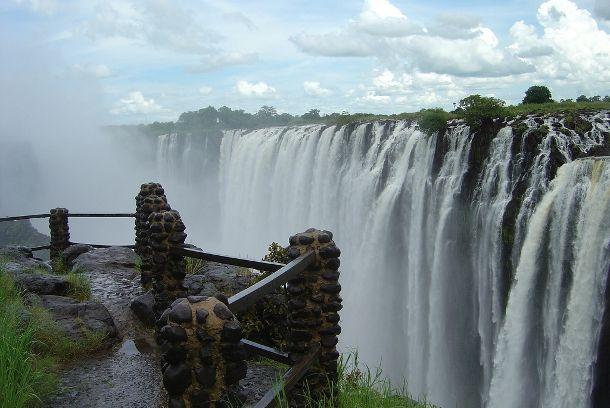 4_zimbabwe_gallery