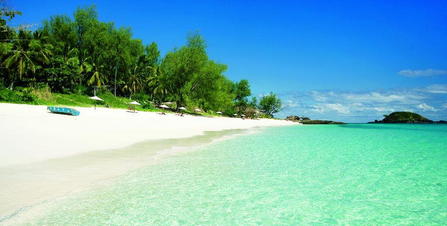 Madagascar immagine