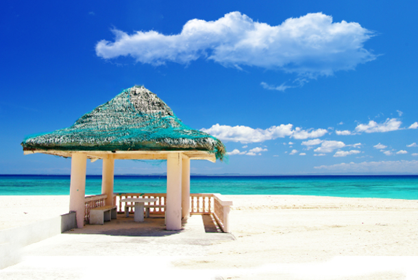 spiaggiatropicalecaraibi