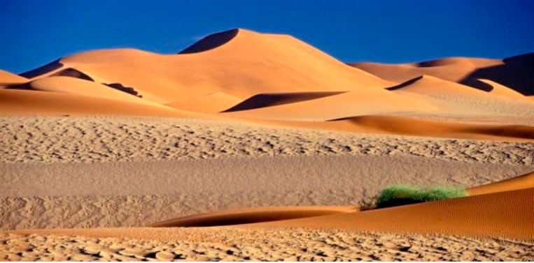 namibia guida 1